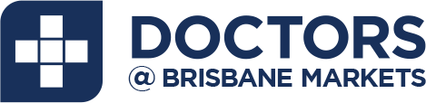 Brisbane Markets Family Practice